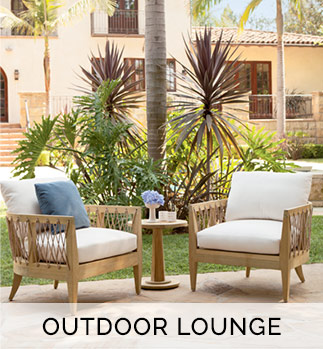 home2-lounge.jpg